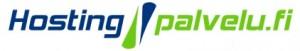 Hostingpalvelu.fi logo