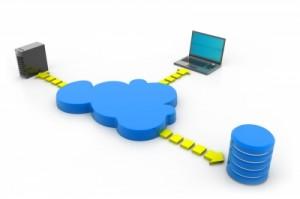 Webhotellit ja pilvipalvelut